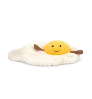 Amuseables Fried Egg