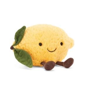 Amuseables Lemon Small