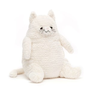Amore Cat Cream