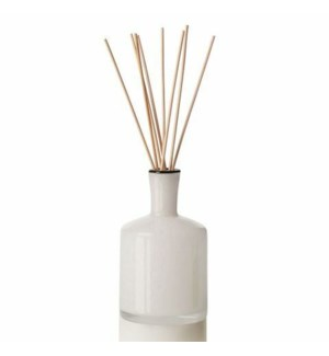 15oz Champagne Reed Diffuser - Penthouse