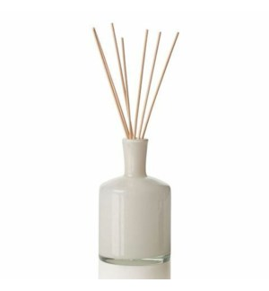 15oz Celery Thyme Reed Diffuser - Dining Room