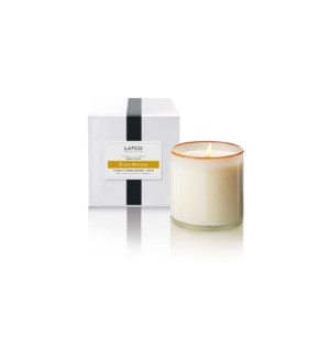 15.5oz Honey Blossom Signature Candle - Great Room