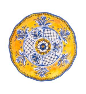 """11"""" DINNER PLATE (BENIDORM)"""