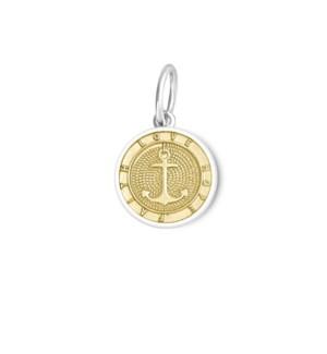 Anchor Gold Center Mini