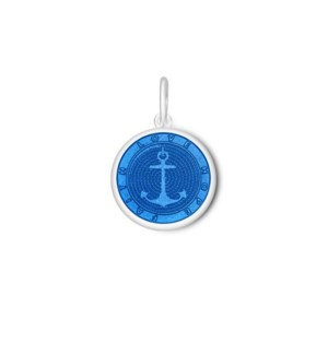Anchor Periwinkle Small