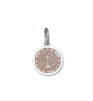 Anchor Pink Mini