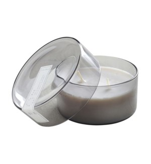 9 oz. canister candle - Fog