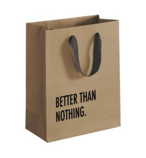 Better Than Gift Bag