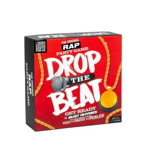 Drop the Beat