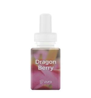 Dragon Berry (Pura)