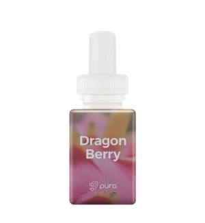 TESTER Dragon Berry (Pura)