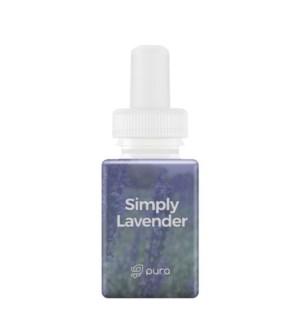 Simply Lavender (Pura)