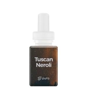 Tuscan Neroli (Pura)