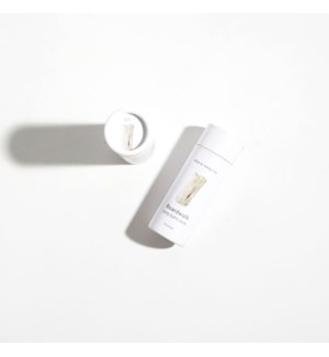 Boardwalk Body Balm