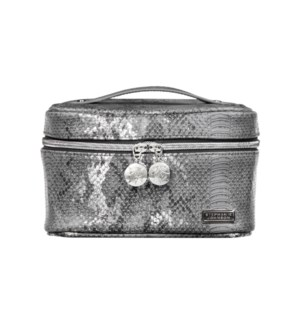 Cairo Kohl Louise Travel Case