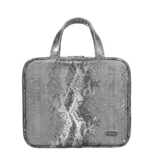Cairo Kohl Martha Large Briefcase
