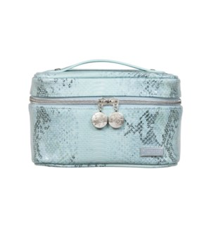 Cairo Oasis Louise Travel Case