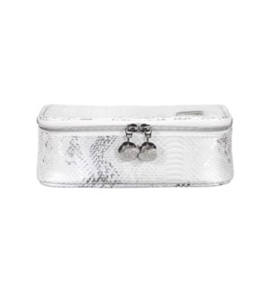 Cairo White Sands Bella Jewelry Case