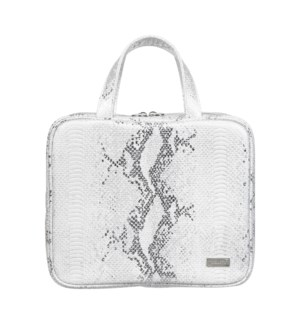 Cairo White Sands Martha Large Briefcase