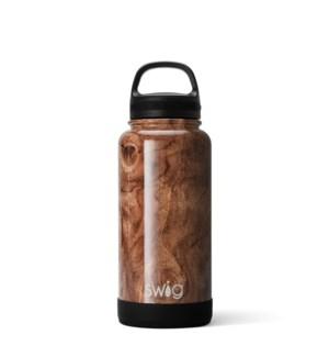 Black Walnut Bottle (30oz)