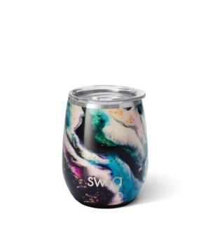 Aurora Stemless Wine Cup (14oz) ETA: EARLY AUG