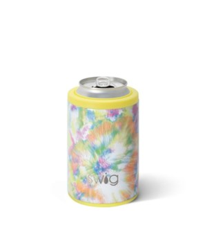 Swig 12oz Combo Cooler-You Glow Girl