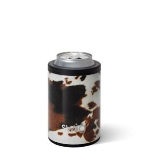 Swig 12oz Combo Cooler Hayride
