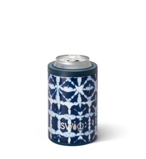 Swig 12oz Combo Cooler-Indigo Isles  ETA: EARLY MAY