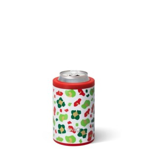 Swig 12oz Combo Cooler Jingle Jungle