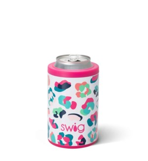 Swig 12oz Combo Cooler Party Animal