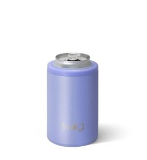 Swig 12oz Combo Cooler-Matte Hydrangea  ETA: LATE FEB