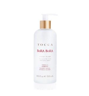 Bora Bora Hand Soap