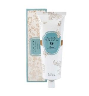Bianca Crema da Mano Luxe - 4oz Boxed Hand Cream