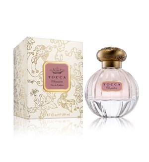 Cleopatra - 1.7 fl oz / 50 ml Eau de Parfum