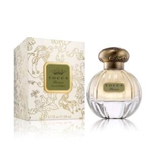 Florence - 1.7 fl oz / 50 ml Eau de Parfum