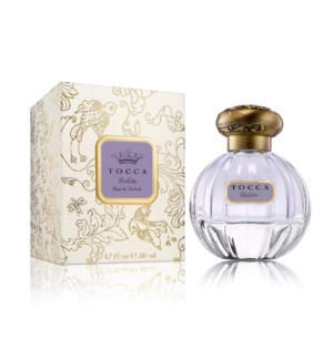 Colette - 1.7 fl oz / 50 ml Eau de Parfum