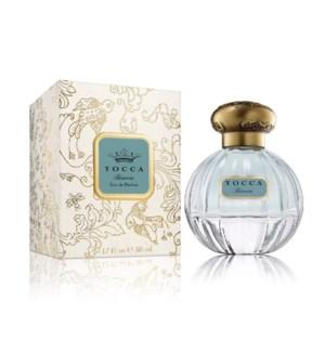 Bianca - 1.7 fl oz / 50 ml Eau de Parfum