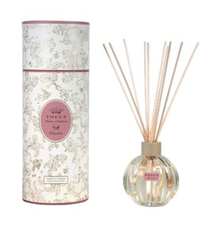 Cleopatra Profumo d'Ambiente - Fragrance Reed Diffuser 175ml