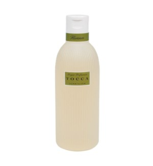 Florence Bagno Profumato - 9oz Body Wash