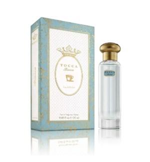 Bianca Travel Spray - 20ml Eau de Parfum