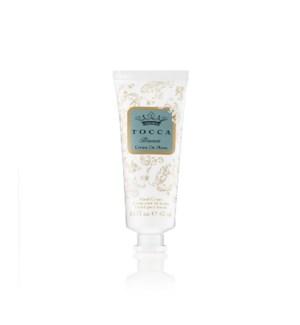 Bianca Crema da Mano - 1.5oz Travel Hand Cream