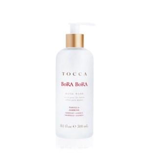 Bora Bora Hand Soap TESTER