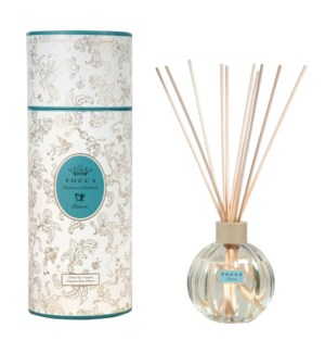 Bianca Profumo d'Ambiente - Fragrance Reed Diffuser 175ml TESTER