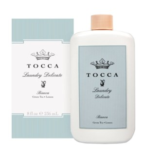 Bianca Laundry Delicate - 8oz TESTER