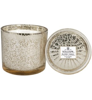 Blond Tabac Grande Maison Candle