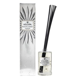 Branche Vermeil Reed Diffuser