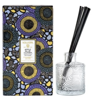 ABC Reed Diffuser