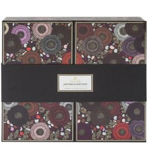 Archive 12 Votive Gift Set