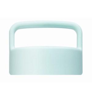Welly Loop Cap - Mint