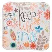 Keep Life Simple Fashion Box*